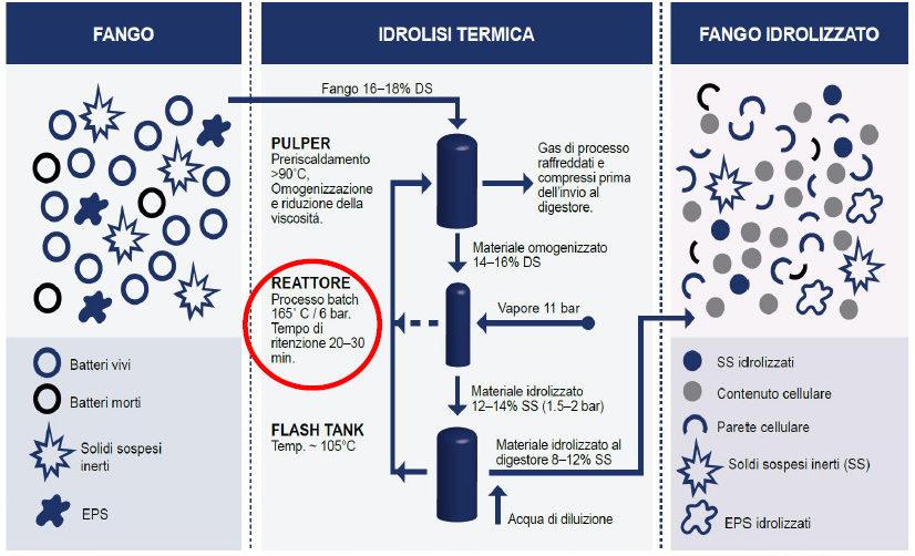 renzi-2-idrolisi